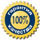 """ЗАО """"БиоУР"""""""